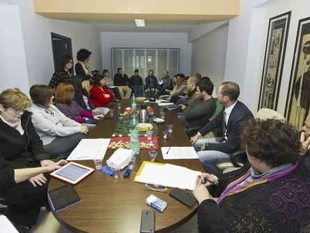 basilicata-Land-of-stories-focus-group-con-aziende