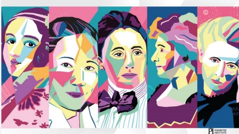 23 Luglio 2020: le donne ascoltano le donne!